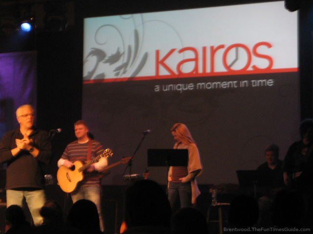 kairos-brentwood-baptist-church