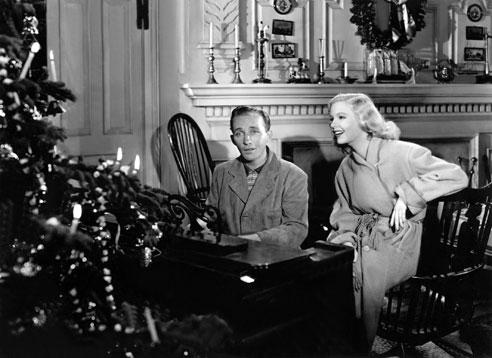 what old christmas movies - Old Christmas Movies