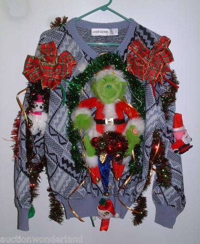 tacky-christmas-sweater.jpg