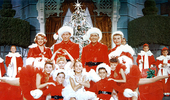 one of the reasons i love this time of year and there are many is that i get to pull out my epic collection of christmas movies and watch all my favorites - Old Christmas Movies