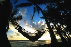 island hammock