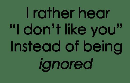 ignored2