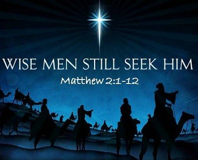 Wise Men Still Seek Him_1