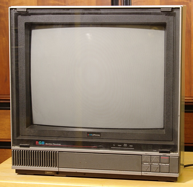 television_broken_292318_o