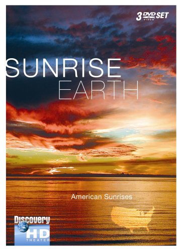 sunrise_earth