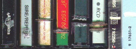 Cutout_CD_spines