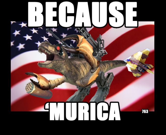 because__murica_by_redalgae-d64g72t