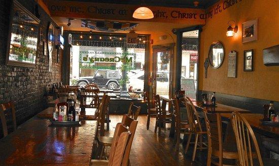 mccreary-s-irish-pub