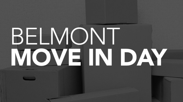 Feature_Belmont_MoveInDay