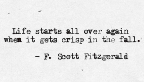 gatsby_quote