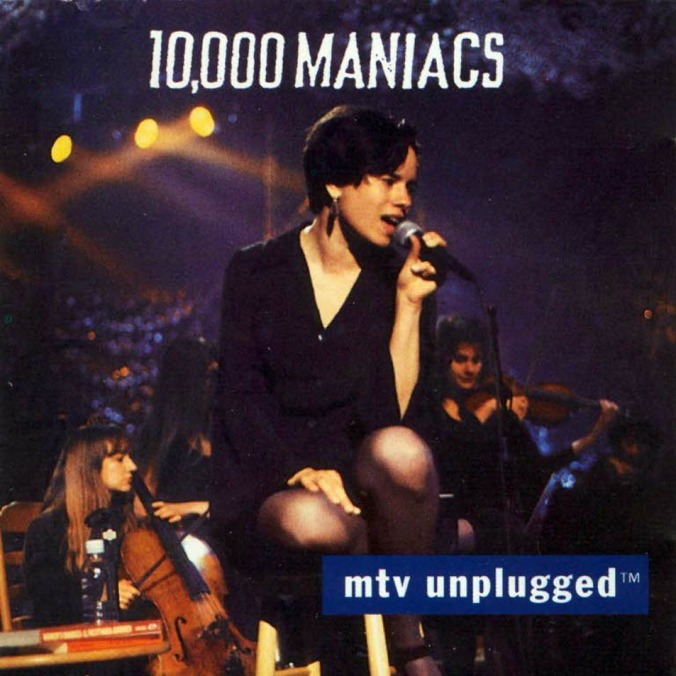 cd-10000-maniacs-mtv-unplugged-13654-MLB189732027_6669-F