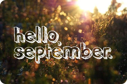 Hello-September-Graphic
