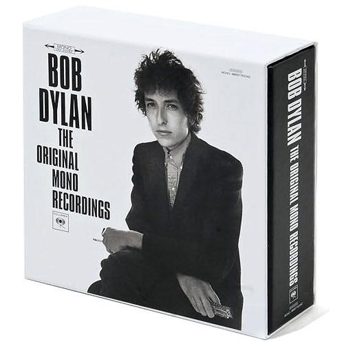 bobdylan-theoriginalmonorecordingsbox-500x500