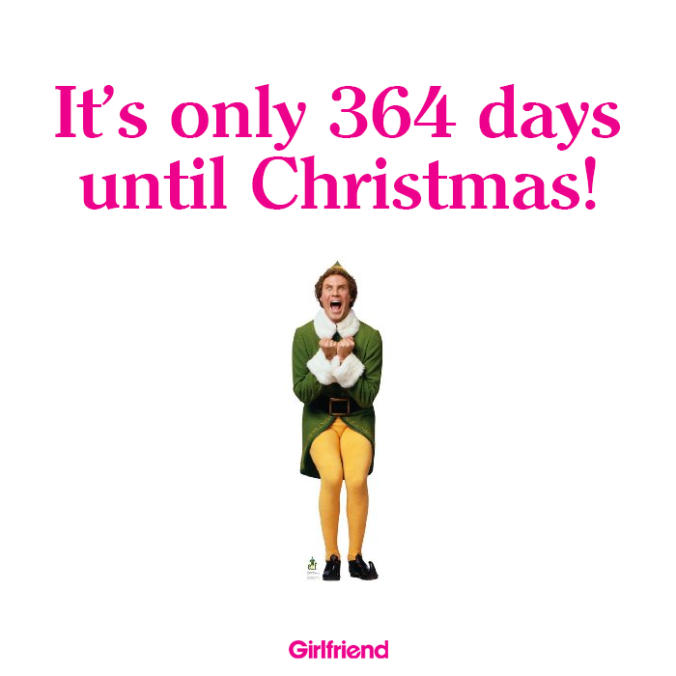 how many more days till and christmas cartoonview co - Google How Many Days Until Christmas