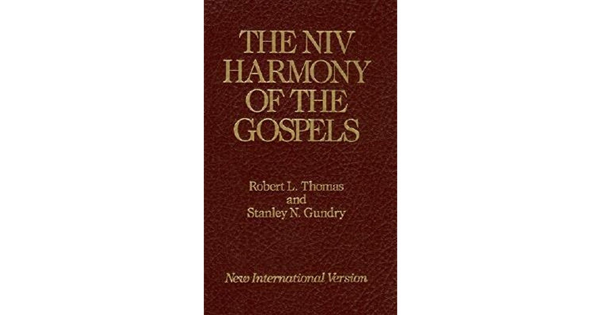 Camping Out In The Gospels Ragamuffingospelfan S Blog